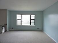 Living Room.jpg 2