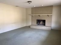 351-493930 LIVING ROOM