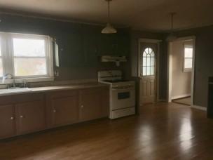 351-565514 kitchen 1