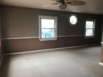 351-565514 living room--