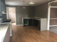 351-565514 off kitchen area-office
