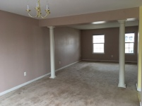 351-458545 LIVING DINING ROOMS