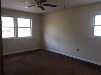 351-555024 BEDROOM 1 ANTOHER VIEW