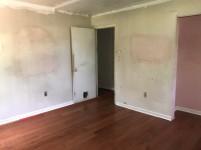 351-486866 bedroom 1-c