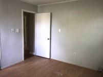 351-486866 bedroom 2-a