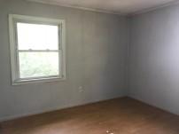 351-486866 bedroom 2 b