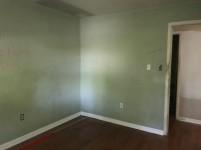 351-486866 bedroom 3