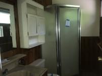 351-486866 finished bathroom