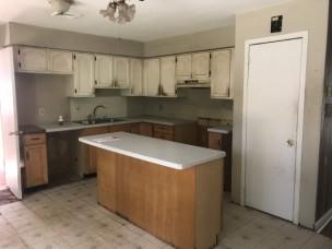 351-486866 kitchen