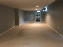 351-579560 basement 2