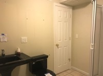 351-579560 basement bathroom