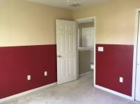 351-579560 bedroom 2