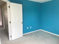 351-579560 bedroom 3