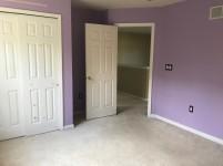 351-579560 bedroom 4