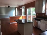 351-579560 kitchen 1