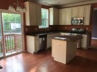351-579560 kitchen 2