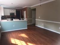 351-579560 living room