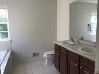351-579560 master bathroom