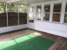 351-473151 COVERED DECK 2