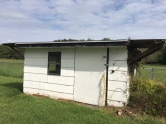 351-473151 SHED