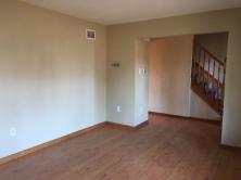 351-555985 LIVING ROOM ADDTL